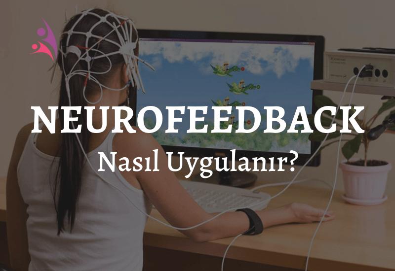 neurofeedback etkileri