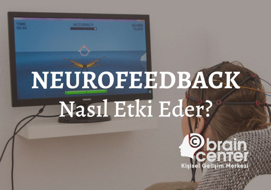 neurofeedback nedir