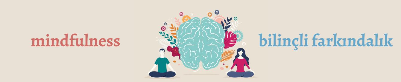 bilinçli farkındalık mindfulness eğitimi