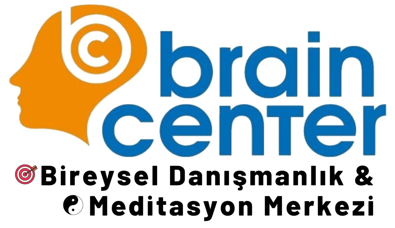 kişisel gelişim merkezi